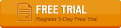 FREE TRIAL Register 7-Day Free Trial