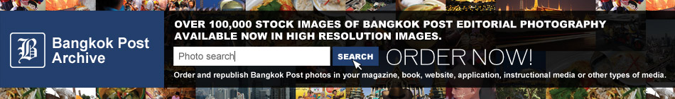 Over 100,000 stock images of Bangkok Post editorial photography available now in high resolution images.