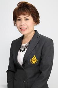 Nattaya Chetchotiros