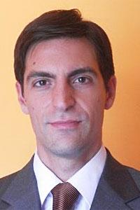 Alessandro Stasi