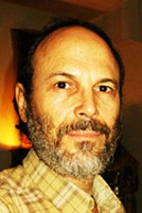 Richard S Ehrlich