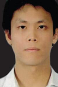 Pathom Sangwongwanich