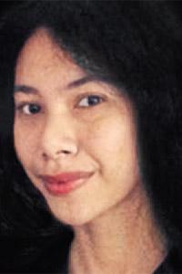 Ariane Sutthavong