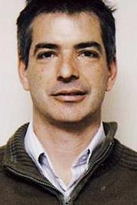Christopher Torchia