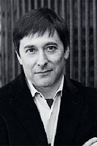 Josepth Menn