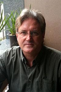 Philip J Cunningham