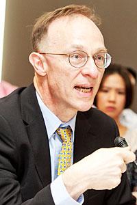 Ulrich Zachau