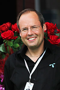Lars Norling