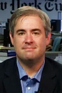 Matt Apuzzo