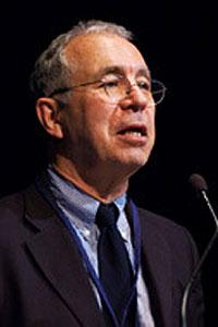 Ernesto Savona