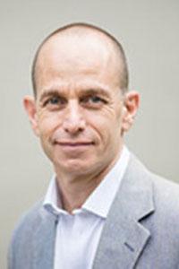 Daniel Kertesz