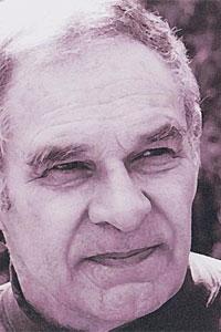 Ron Formisano