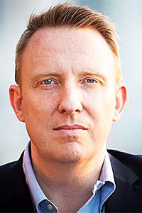 Matt Wheeler