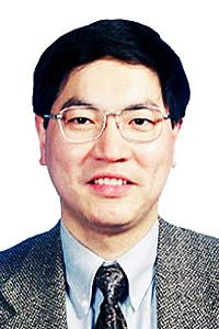 Shen Dingli