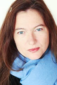 Anne Barnard