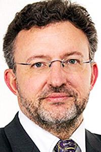 Wim Naude