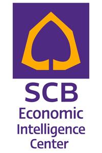 SCB EIC