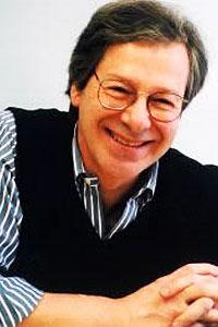 Steven Erlanger