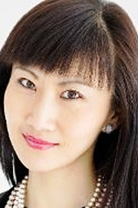 Junheng Li