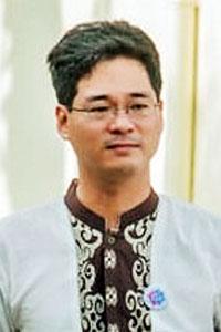 Hara Shintaro