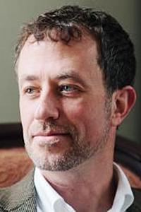Stephen Mihm