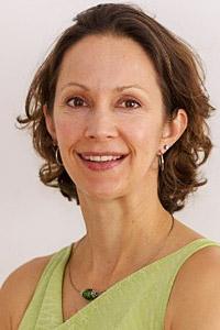 Dana Graber Ladek