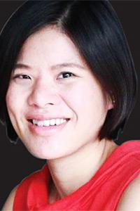 Nicha Pittayapongsakorn