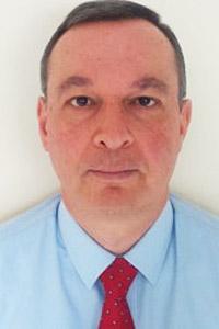 Bob Savic