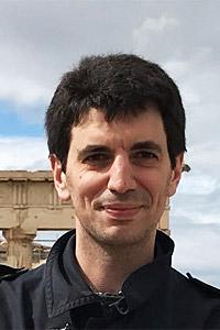Ferdinando Giugliano