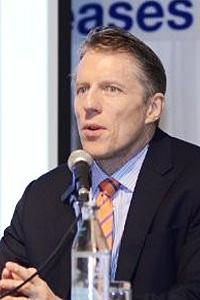 Mark Simmerman