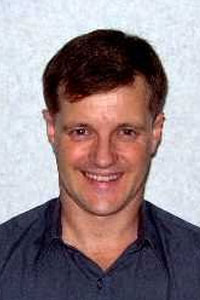 James Hein