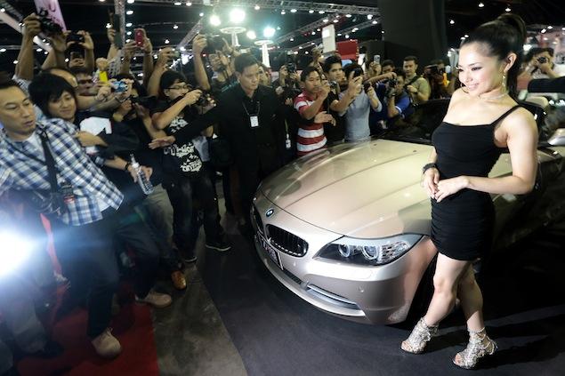Bangkok Post Photo-5448