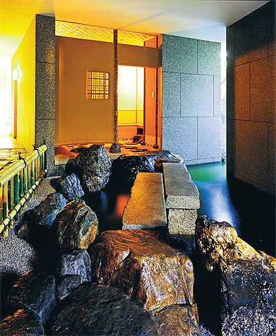 Zen And The Art Of Landscaping Bangkok Post Lifestyle