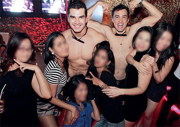 bangkok gay sex klubgratis porno tube gal