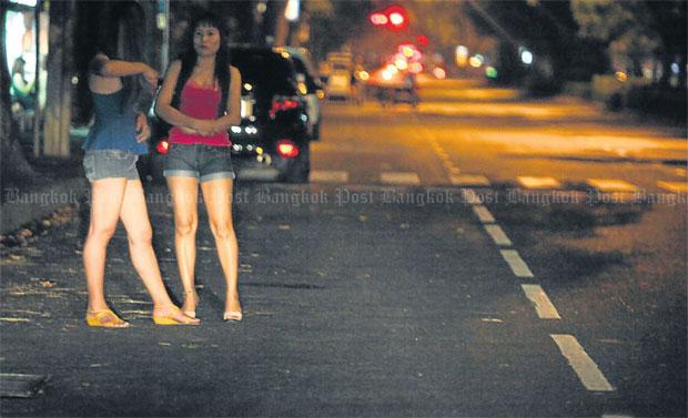 Видео проституток ленинградка трасса — img 1