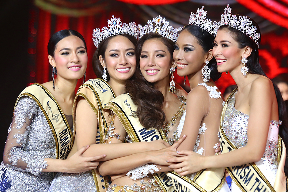 Bangkok Post: Photo