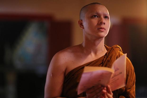 รีวิวภาพยนตร์ผีระทึกขวัญ Arpat หรือชื่อไทยว่า อาปัติ ผลงาน สหมงคลฟิล์ม