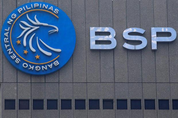 Philippine Central Bank Holds Rates
