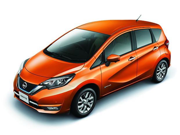 2017 nissan note to launch in thailand early next year   bangkok