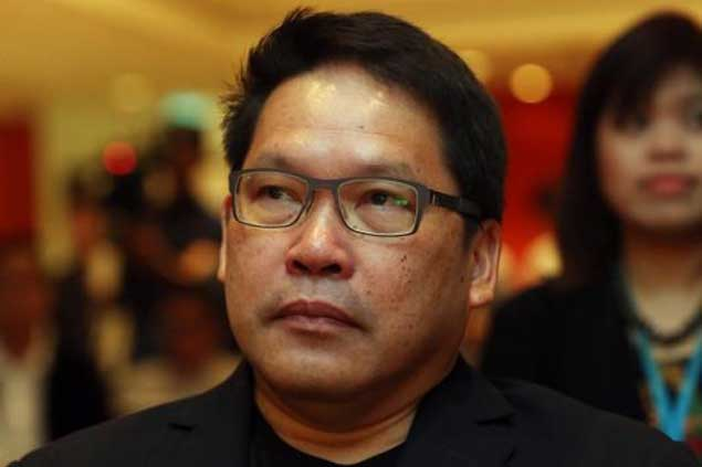 Industry Minister Uttama Savanayana says the investment plan should be done by May.