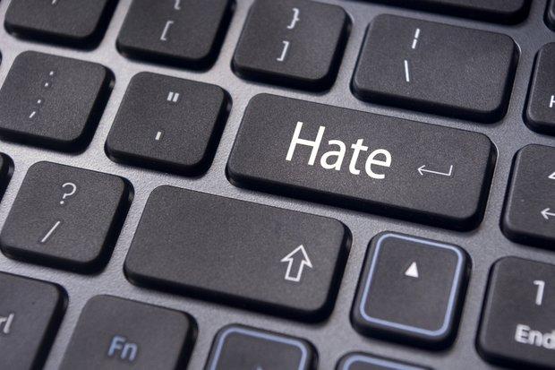 (Image via Hate-Speech.org)