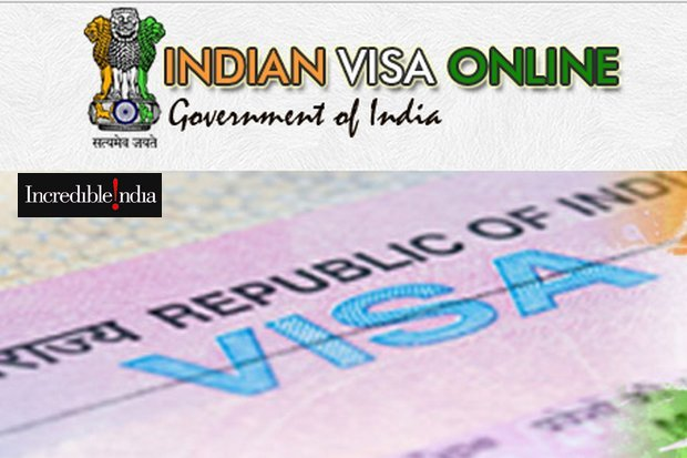 India has raised the cost of tourist visas for Thais, but has a discount if you apply online.