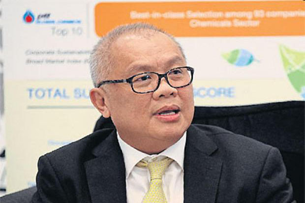 Supatanapong: Cost-cut scheme effective