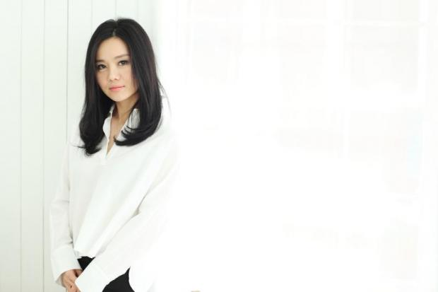 Hyeonseo Lee (Asia Literary Agency photo)