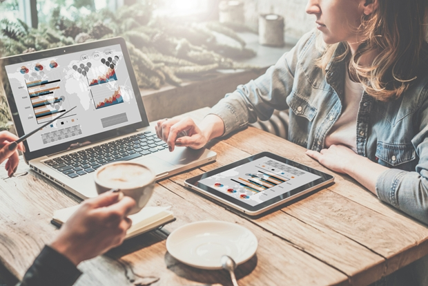 A Career in Digital Marketing: How to start, part 2