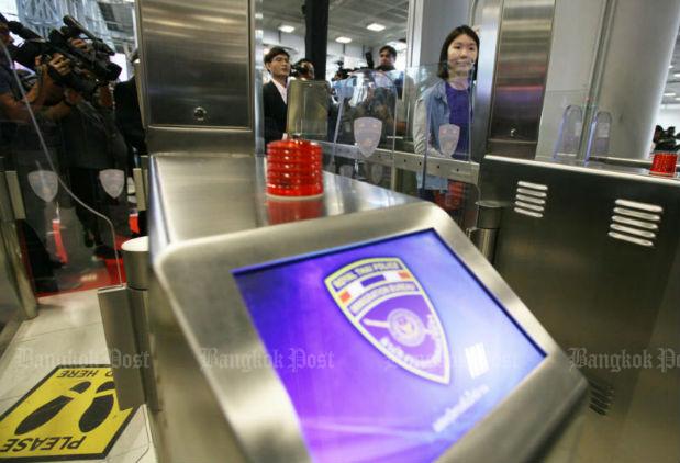 (Bangkok Post photo)