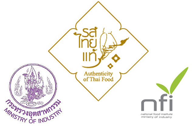 Food Institute gears up standardization of authentic Thai