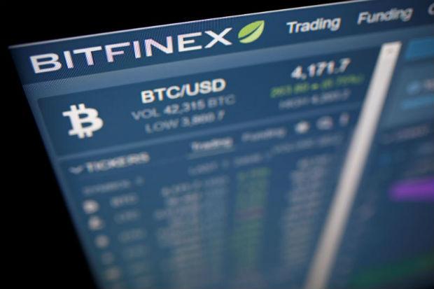 Bitcoin exchange says platform restored after hack attempt