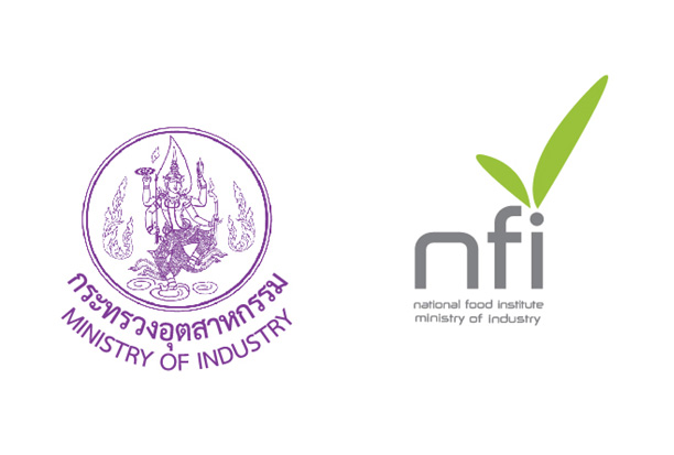 NFI aims to boost Thai Halal food industry