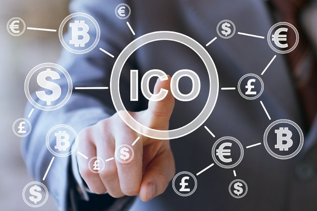 Jaymart subsidiary J Ventures subsidiary will launch Thailand's first digital currency, the JFin, in a 100-million coin ICO now scheduled for March.